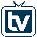 TV Việt Siêu Nhanh (TV Viet) icon