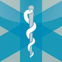 EMT Tutor Lite – EMS Scenarios logo