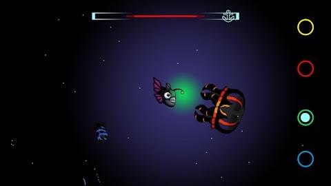 BioGloom Screenshot 4