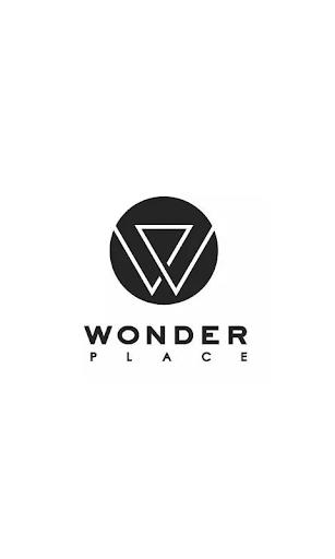 원더플레이스 WonderPlace