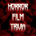 Horror Movie Trivia icon