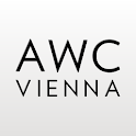AWC Vienna Whitebook icon