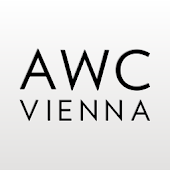 AWC Vienna Whitebook