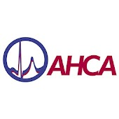 AHCA Mobile Facility Locator
