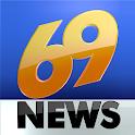 69News Mobile icon