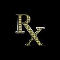 ArmyPrep logo