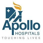 Apollo Referral