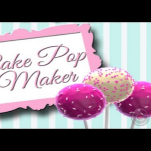 Cake Maker 2-Cooking Tips APK
