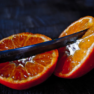 orangecut1.jpg
