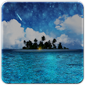 Island HD lite old logo