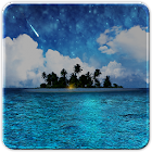 Island HD lite old icon