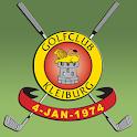 Kleiburg icon