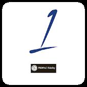 PIOPAC Mobile
