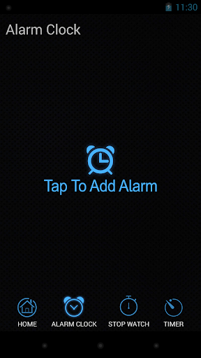 Anti theft alarm PRO APK Cracked Free Download | Cracked Android Apps Download - AppCake
