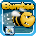 Bumbee Review