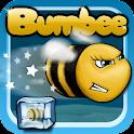 Bumbee logo