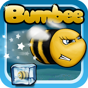 Bumbee for PC and MAC