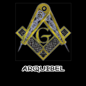ARQUIBEL icon