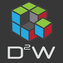 D2WC 2011 icon