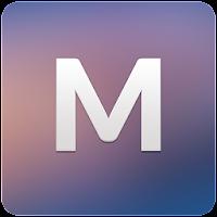 Min - Icon Set 3.7.1.1
