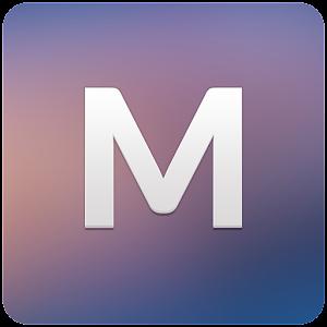 Min - Icon Set
