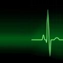 ECG Academy icon