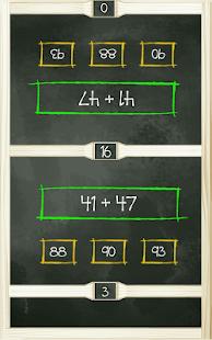 两名球员的数学游戏 教育 App-愛順發玩APP