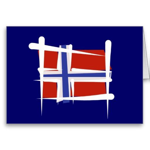 Norway Tippeligaen football HD