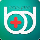 babydoc