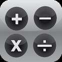AED计算器 icon