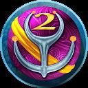 Sparkle 2 mobile app icon