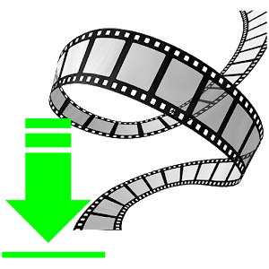 HD X - Video Downloader APK