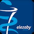 EL Ezaby Ph.. file APK for Gaming PC/PS3/PS4 Smart TV