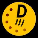 Dodgy Dingbat icon