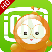 Download PPS影音HD lite PPS.TV APK