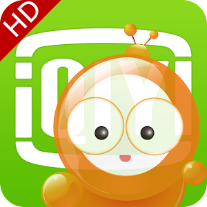 App PPS影音HD APK for Windows Phone
