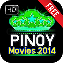 Pinoy Movies 2014 icon