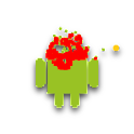 SnowballGL logo