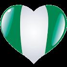 Nigerian Radio Music & News icon