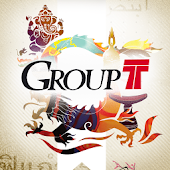 Group T
