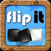 Flip iT - Best puzzle Game