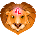Leo Daily Horoscope icon