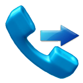 Smart Call Forwarding Lite