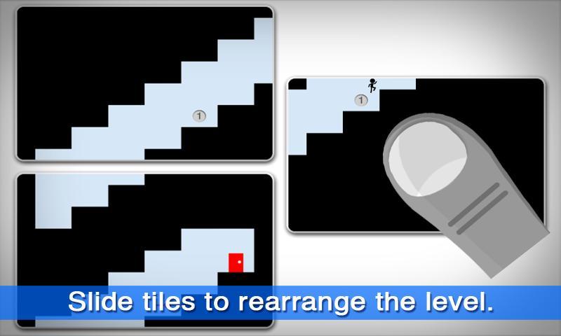 Continuity 2 Lite screenshot #2
