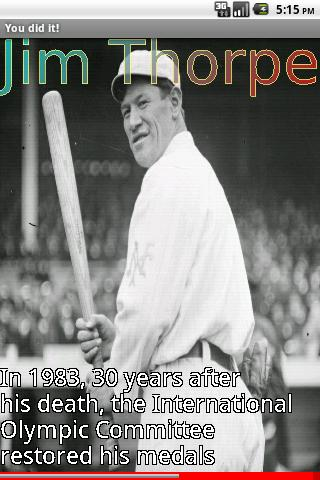 Great Olympians 1 FREE- screenshot