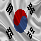 National Anthem-Korea Republic
