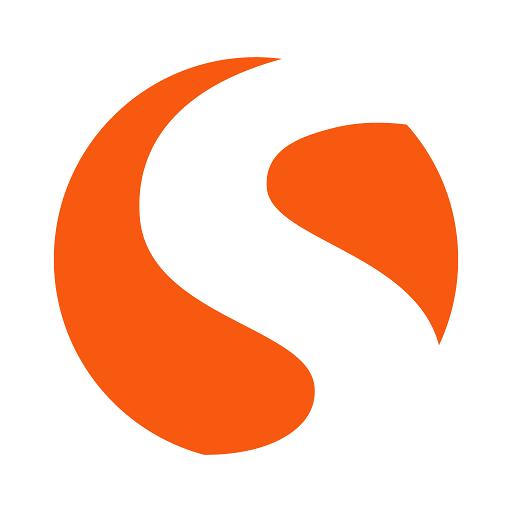 Science Jobs 商業 App LOGO-APP試玩