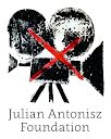 Julian Antonisz Foundation