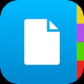 PaperOrganizer