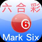 Mark Six Free icon